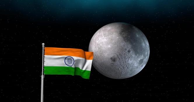ماموریت چاندرایان 3 کلید خورد ؛ هندیها بیخیال کره ماه نمیشوند