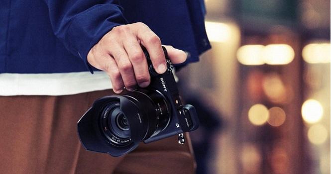 بهترین دوربین های 2020 سونی : هر نوع دوربینی که بخواهید