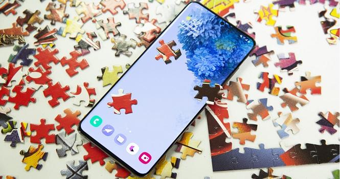جدیدترین و بهترین گوشی های سامسونگ 2020 : در دنیای گوشی سازی سامسونگ چه میگذرد؟