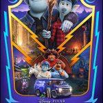 بهترین انیمیشن های 2020 ؛ مروری بر بهترین کارتون های جدید سال