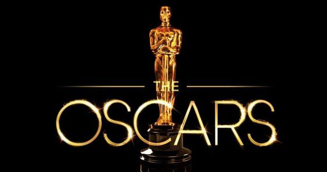 نامزدهای اسکار 2020 ؛ لیست بهترین های 2019 سینما در دوره 92 مراسم Academy Awards