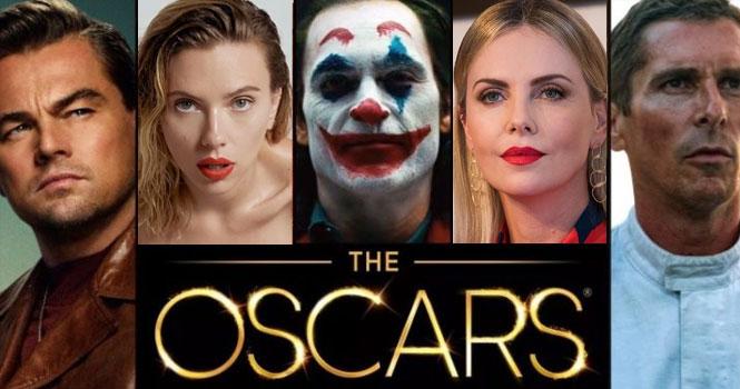 نامزدهای اسکار 2020 ؛ لیست بهترین های سینما در دوره 92 مراسم Academy Awards