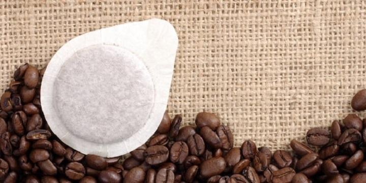 طرز تهیه قهوه با کیسه دست ساز
