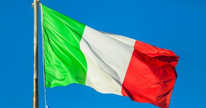 شرایط، مدارک و راهنمای جامع درخواست انواع ویزا ایتالیا 2020
