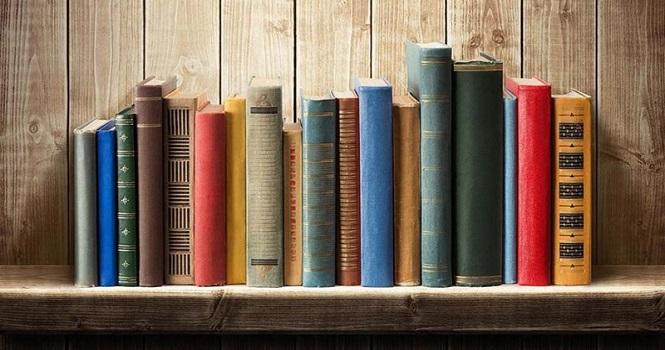 بهترین رمان های جهان ؛ پیشکش به خوره های برترین کتاب های جهان!