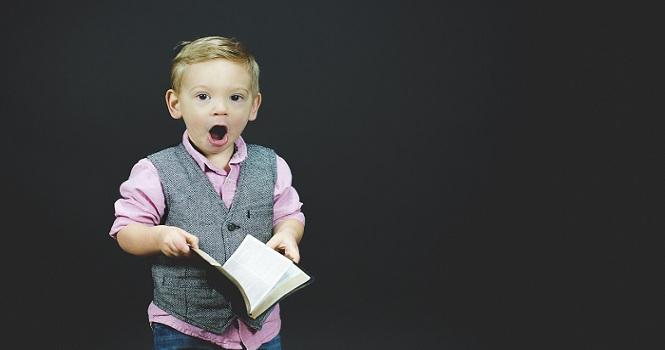 آموزش مسائل جنسی به کودکان ؛ چگونه بچه دار شدن را به فرزندمان توضیح دهیم؟
