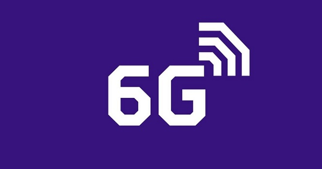 سرعت اینترنت نسل ششم (6G) مشخص شد ؛ هوش از سرتان میپراند!