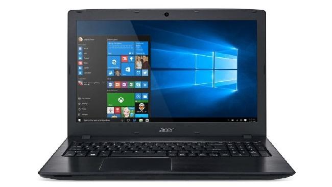 ایسر اسپایر ای 15: یک لپ تاپ خوب و کارآمد
