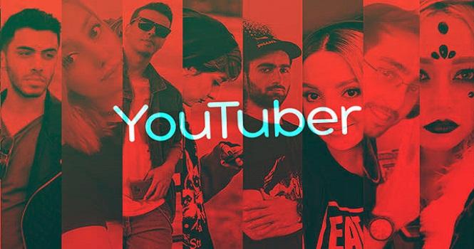 بهترین یوتیوبرها و استریمرهای ایرانی ؛ ما زندگیمان را بازی میکنیم!