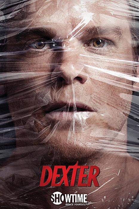 دکستر (Dexter)