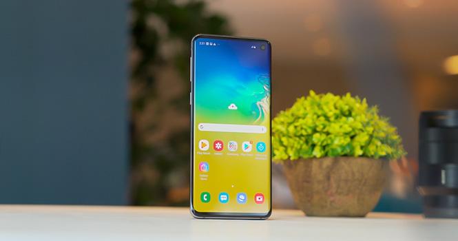 بهترین صفحه نمایش گوشی در سال 2020 ؛ فهرست بهترین گوشی های سال از نظر صفحه نمایش
