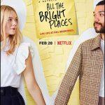 بهترین فیلم های عاشقانه 2020 ؛ مروری بر فیلمهای جدید درام و کمدی رومانتیک سال