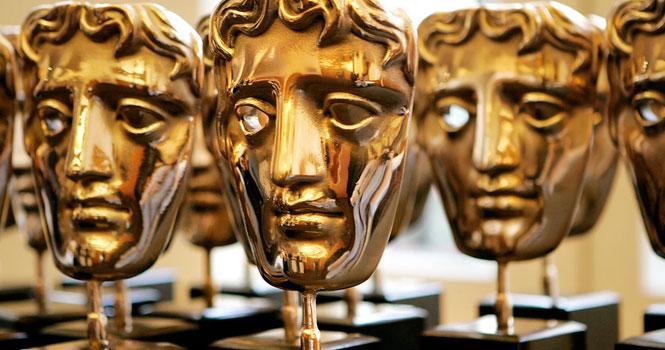 لیست کامل نامزدها و برندگان بفتا 2020 ؛ بهترین های سینمای جهان در BAFTA