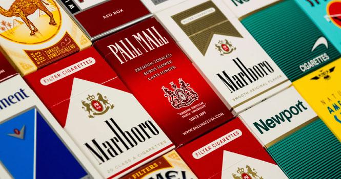 بهترین برند سیگار ؛ با محبوب ترین و پرفروش ترین برندهای سیگار آشنا شوید!