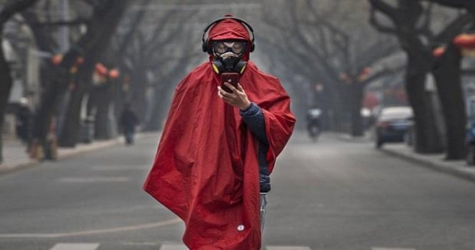 راهکارهای محافظت در برابر ویروس کرونا ؛ چگونه از خود در برابر ویروس چینی مراقبت کنیم؟