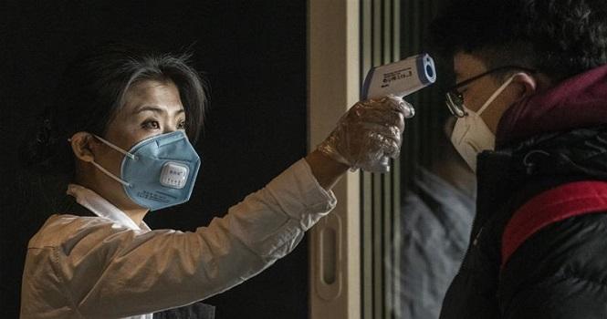 راه های انتقال و پیشگیری از ویروس کرونا