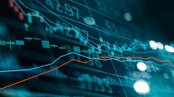 بهترین اقتصادهای جهان در سال 2020