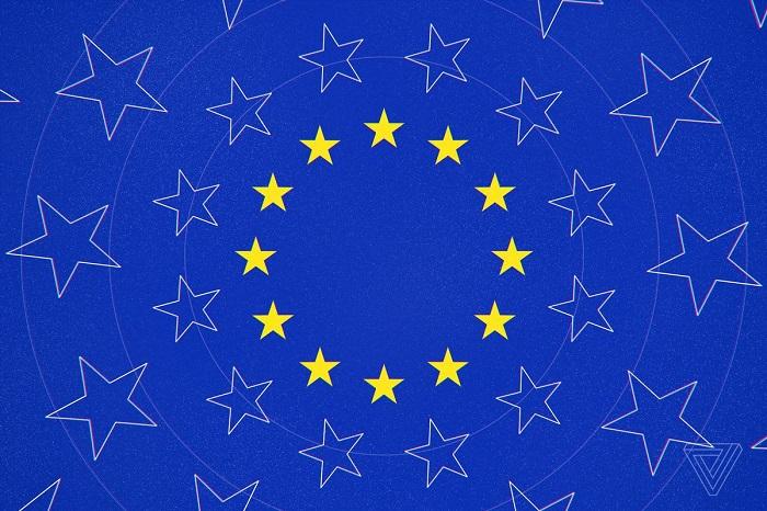 اقتصاد اروپا یکی از بهترین اقتصاد های جهان در سال ۲۰۲۰ خواهد بود.