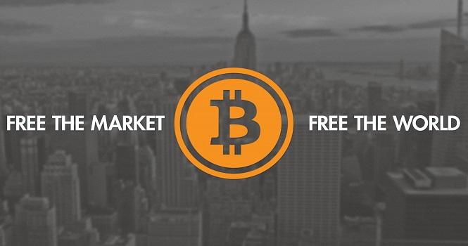 پیش بینی قیمت بیت کوین در سال 2020 ؛ قیمت بهترین رمزارز جهان به کجا میرود؟