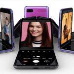معرفی و مشخصات گلکسی Z Flip ؛ گوشی تاشوی جدید سامسونگ برای سال 2020