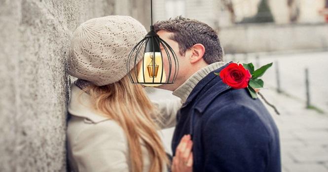 چگونه از زندگی لذت ببریم ؛ 20 مورد از رازهای شاد زندگی کردن