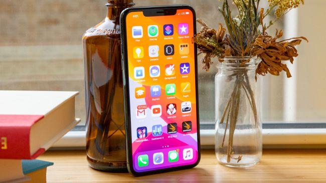 آیفون 11 پرو مکس: یک گوشی بزرگ و برتر با قیمت زیاد