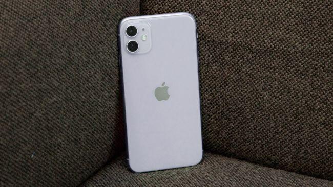 آیفون 11: بهترین آیفون اپل در ازای بهای پرداختی شما
