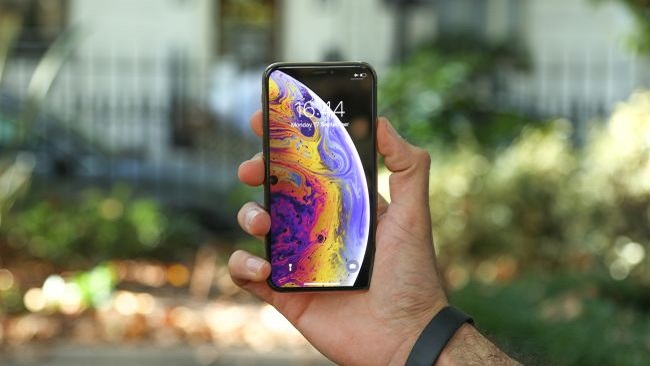 آیفون ایکس اس: بهترین آیفون برای افراد علاقمند به گوشی های کامپکت