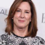 لیست نامزدها و برندگان بفتا 2020 ؛ بهترین های سینمای جهان در BAFTA