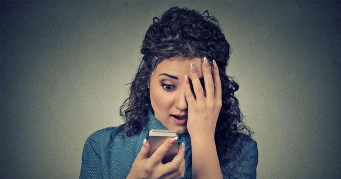 برای حل مشکل خالی شدن باتری موبایل باید چه کارهایی را انجام دهیم؟