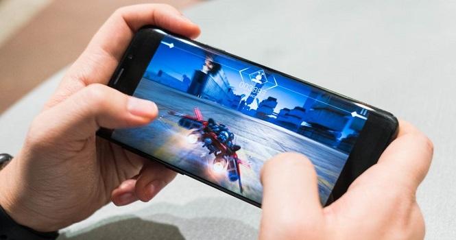 بهترین گوشی های گیمینگ در سال 2020 : به بهترین گوشی مخصوص بازی مجهز شوید!
