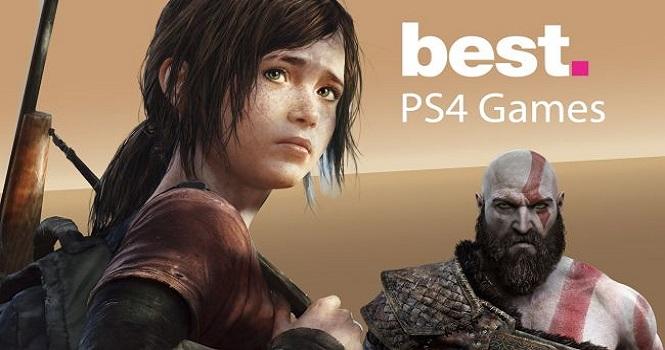 بهترین بازی های PS4 در سال 2020 : اوقات فراغت خود را با کدام بازی سپری کنیم؟