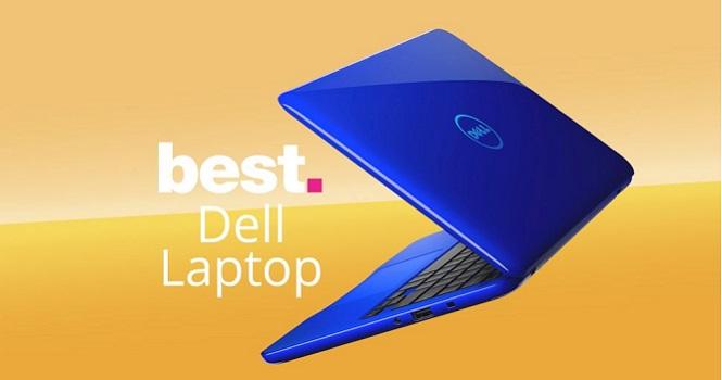جدیدترین و بهترین لپ تاپ های 2020 دل : لپ تاپ هایی قدرتمند برای انجام کارهای بیشتر!