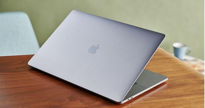 بهترین مک بوک های 2020 کوپرتینو: با بهترین لپ تاپ های اپل آشنا شوید