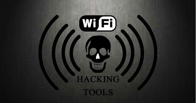 بهترین برنامه های هک وای فای : قویترین برنامه واقعی هک وای فای کدام است؟