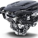 بررسی و مشخصات فنی مرسدس بنز کلاس S مدل 2020 ؛ زیبا، جادار، مطمئن!