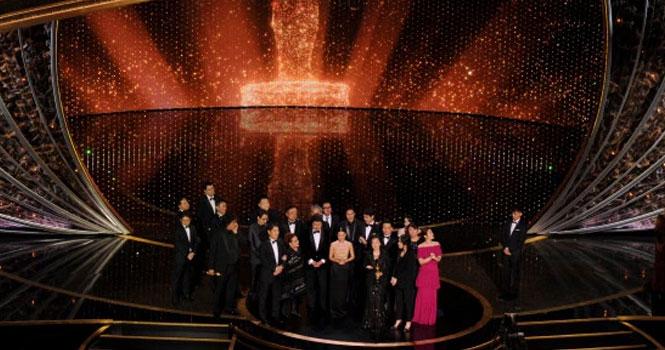 برندگان اسکار 2020 ؛ لیست بهترین های سینما در دوره 92 مراسم Academy Awards