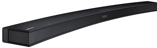 ساندبار J6090 سامسونگ ؛ معرفی، قیمت و مشخصات ساندبار بدون سیم 300 واتی سری 6