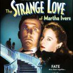 بهترین فیلم های کرک داگلاس ؛ مروری بر زندگینامه و جوایز و افتخارات Kirk Douglas