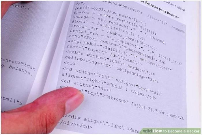 نوشتن HTML