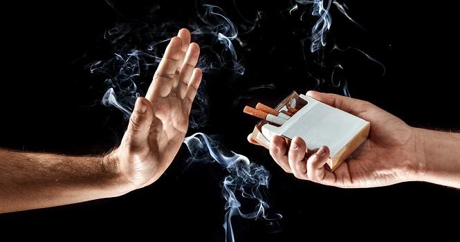 آثار ترک سیگار ؛ با ترک سیگار چه اتفاقاتی برای شما و بدنتان می افتد؟