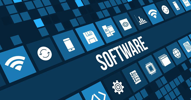 بهترین نرم افزارهای ریکاوری 2020 ؛ سادهترین روشها برای بازیابی فایلهای پاک شده
