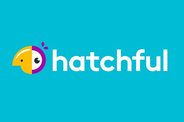 Shopify Hatchful