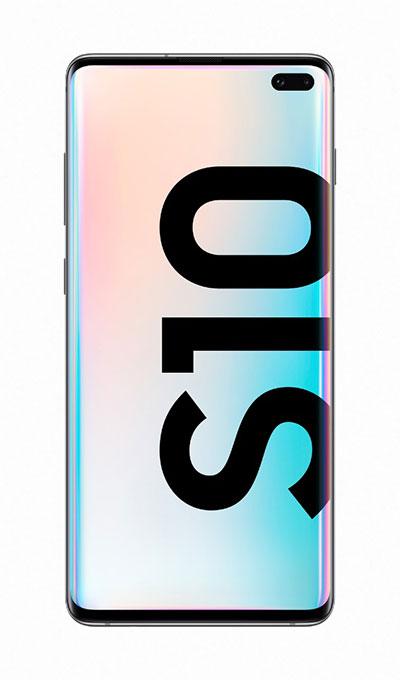 گلکسی S10+ سامسونگ بهترین گوشی سال 2020 آمریکا شد