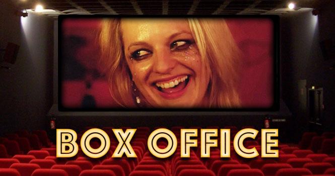 پرفروش ترین فیلم های هفته نهم سال 2020 ؛ صدرنشینی مرد نامرئی