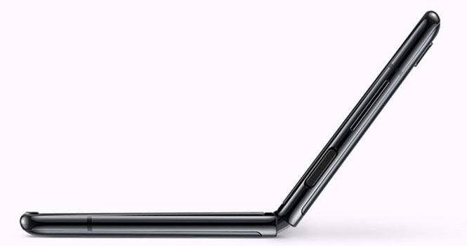 آشنایی با قابلیت ها و امکانات Foldable UX یا رابط کاربری گلکسی Z Flip سامسونگ