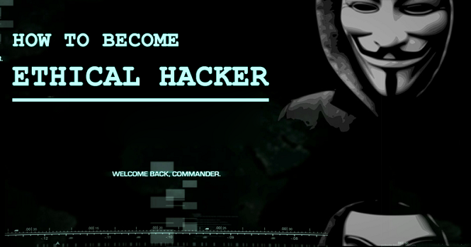چگونه هکر شویم ؛ آشنایی با هنرمندانی به نام هکر و مراحل هکر شدن!