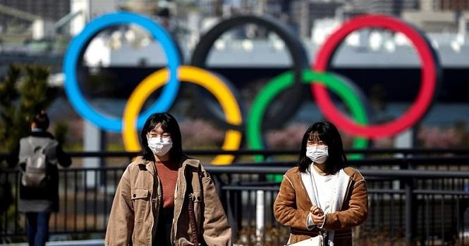 لغو المپیک 2020 به دلیل ویروس کرونا ؛ المپیک توکیو زیر سایه اپیدمی کرونا