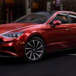 هیوندای سوناتا 2020 ؛ بررسی، امکانات، قیمت و مشخصات فنی مدل جدید Sonata