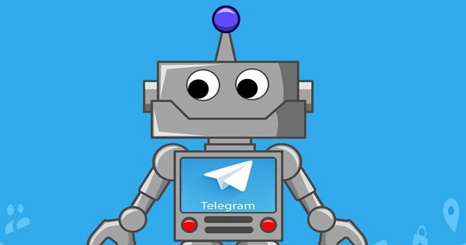 ساخت ربات در تلگرام ؛ آشنایی با ربات در تلگرام و کارکردهای آن